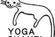 和歌山のヨーガ療法士、弥生さんとの出会いはヴィパッサナーでした