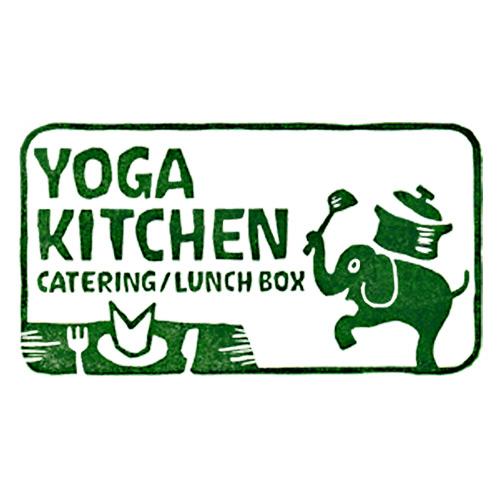 飲食店ロゴ