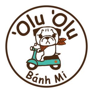 オルオルバインミー様ロゴ